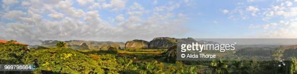 Viñales Valley Cuba