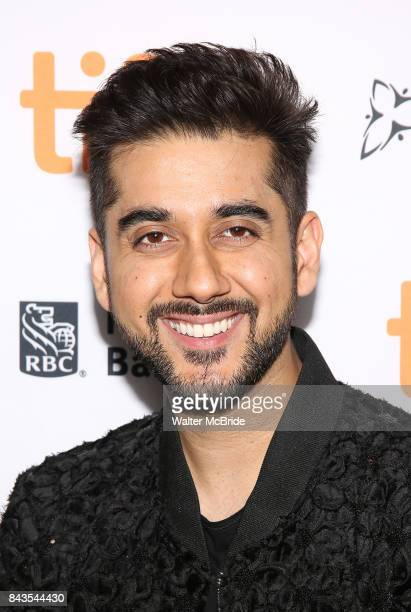 60 Top Vinay Virmani Pictures, Photos and Images - Getty Images