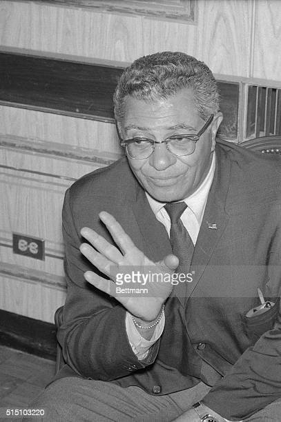 Vince Lombardi returned to coaching and assumed executive vice president's position with Redskins in 1969 after oneyear retirement from sideline...