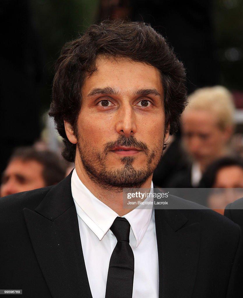 "63rd Annual Cannes Film Festival - ""You Will Meet A Tall Dark Stranger"""