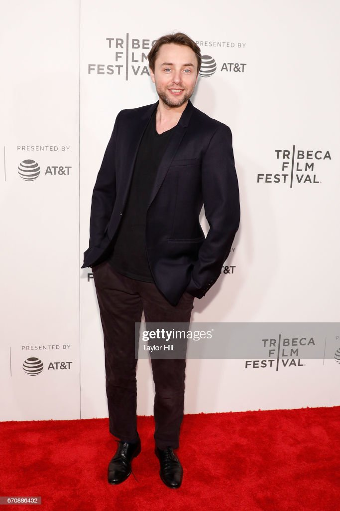 2017 Tribeca Film Festival - Screenings And Parties