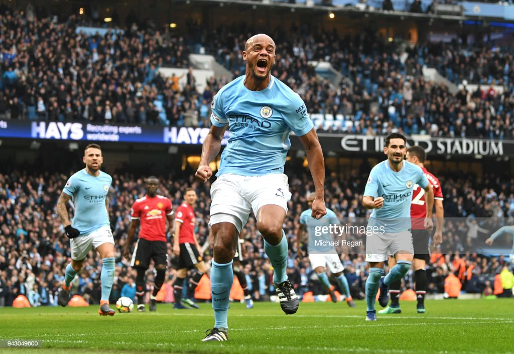 https://media.gettyimages.com/photos/vincent-kompany-of-manchester-city-celebrates-scoring-his-sides-first-picture-id943049600?k=6&m=943049600&s=594x594&w=0&h=A4htzuH91c7pqhxpf-Kw05J6grtCSyigElFLky3rIhE=
