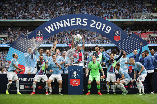 https://media.gettyimages.com/photos/vincent-kompany-of-manchester-city-lifts-the-trophy-after-victory-in-picture-id1150124674?k=6&m=1150124674&s=594x594&w=0&h=QGMkfQW4DojtdPsZXraQzc3Yp2DfvNyCThK2XX6G8bQ=