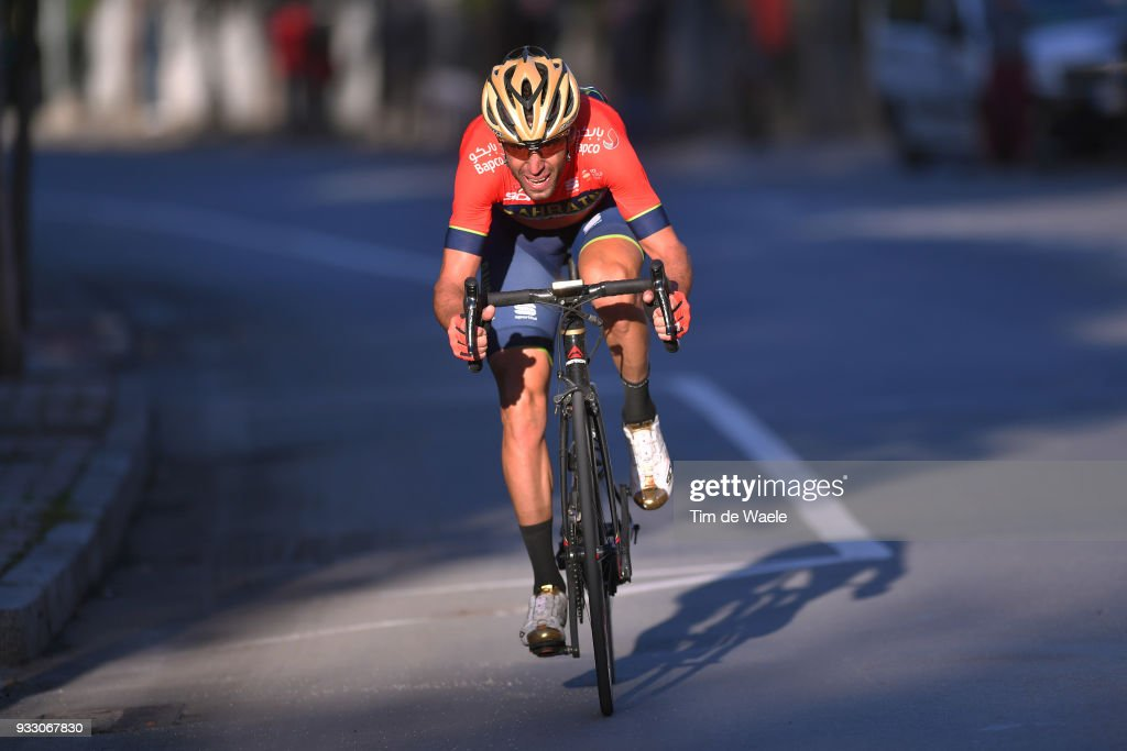 Cycling: 109th Milan-Sanremo 2018 : ニュース写真