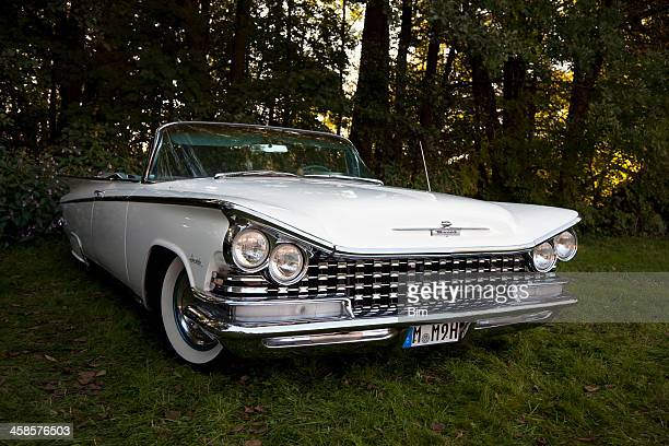 Buick Invicta Stock Photos And Pictures Getty Images