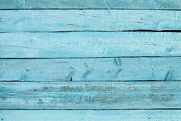 Free blue wooden background Images, Pictures, and Royalty ...