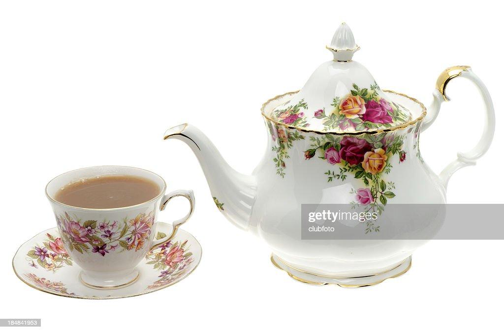60 Top Teapot Pictures Photos Images