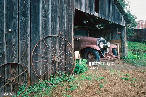 vintage car - vintage auto repair stock pictures, royalty-free photos & images