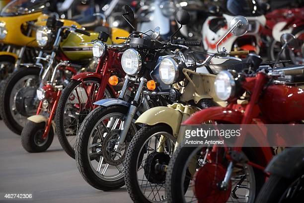 motor bike 画像と写真 getty images