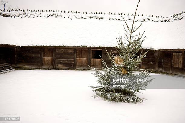 Vintage Christmas (Sweden)