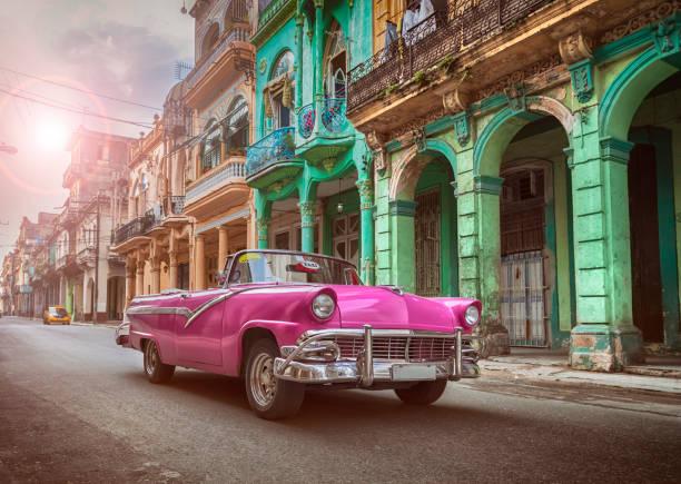 Havana, Cuba Havana, Cuba
