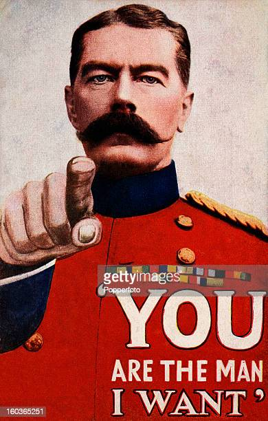 country music kitchener lord kitchener stock photos and pictures getty images 2949