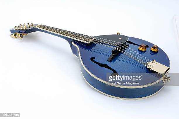 60 Top Mandolin Pictures, Photos, & Images - Getty Images