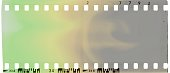 http://www.istockphoto.com/photo/vintage-film-strip-frame-with-green-and-yellow-tones-gm865757242-143896135