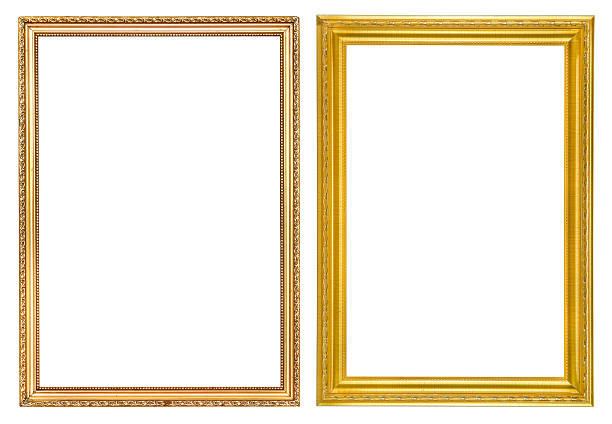 Find great deals on eBay for Used Picture Frames in Picture Frames. Shop with confidence.