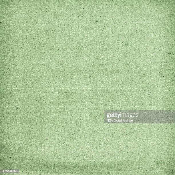 Vintage Green Paper | Wallpaper Designs and Fabrics