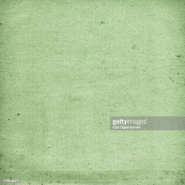 Vintage Livro Verde/papel de parede desenhos e fitas