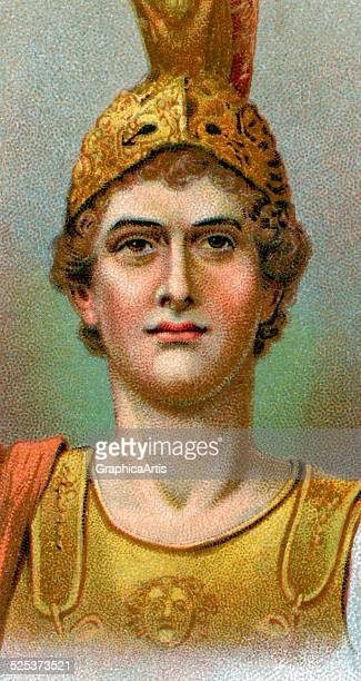 alexander the great ストックフォトと画像 getty images