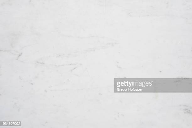 vintage marble texture - stone object stock pictures, royalty-free photos & images