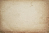 http://www.istockphoto.com/photo/brown-paper-background-gm669834950-122433989
