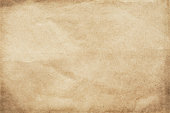 http://www.istockphoto.com/photo/texture-of-old-light-beige-paper-background-closeup-structure-of-dense-sand-cardboard-gm828641698-134815143