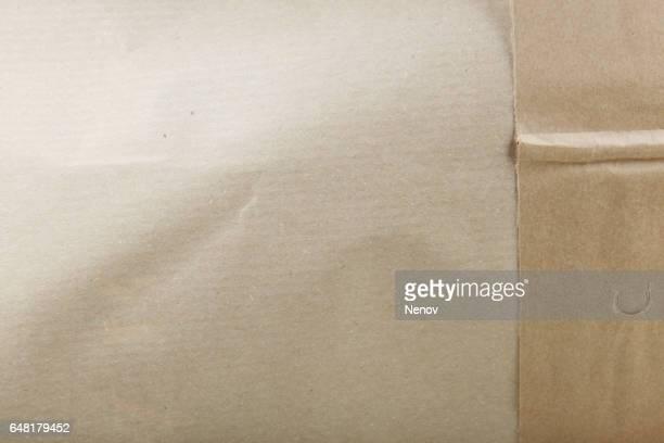 Vintage paper texture background