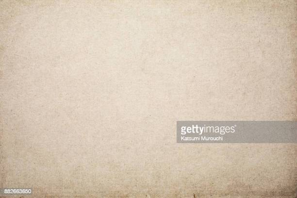 vintage paper texture background - en papier photos et images de collection