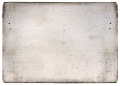 http://www.istockphoto.com/photo/ivory-off-white-paper-texture-gm903280608-249130877