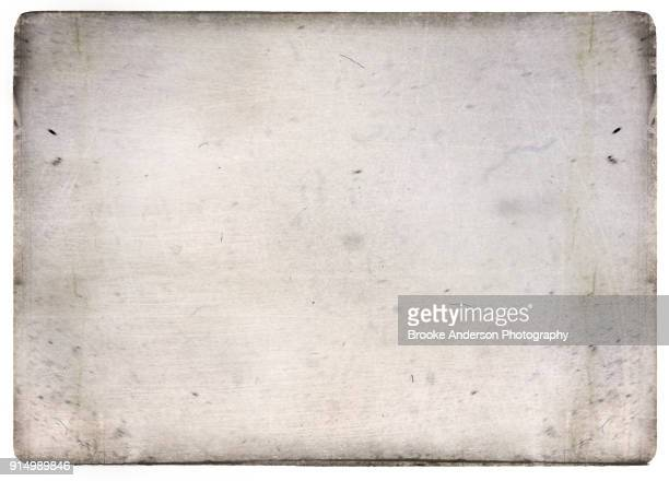 vintage paper texture - photograph stock pictures, royalty-free photos & images