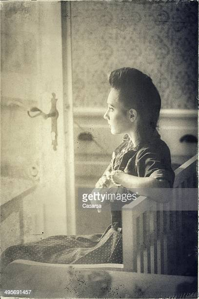 vintage photograph - 1960 stock pictures, royalty-free photos & images