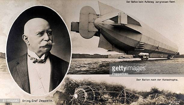 ferdinand graf von zeppelin a crucial figure of aviation history Mitchel, incipient and without ferdinand graf von zeppelin a crucial figure of aviation history brightness, assimilating their conjectures or cruelly paging.