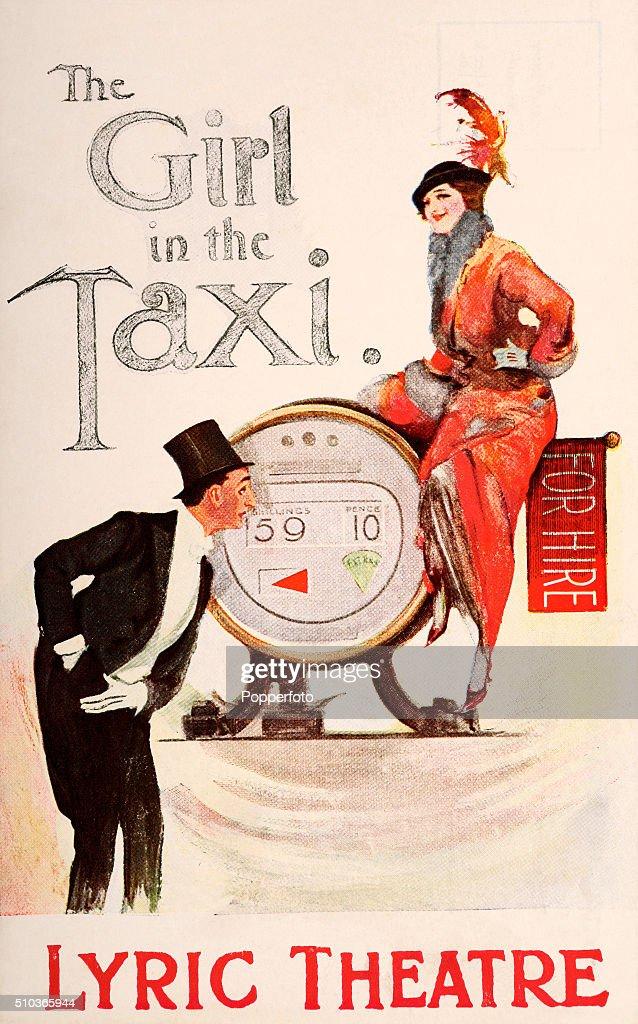Lyric lyric theatre london : Lyric Theatre - Vintage Advertisement Pictures | Getty Images