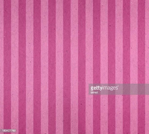 vintage striped paper