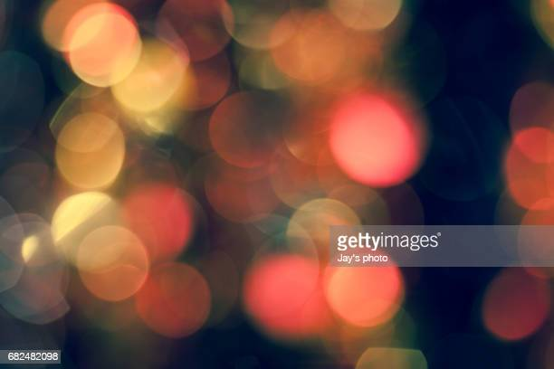 vintage tone blurred background - illuminate stock photos and pictures