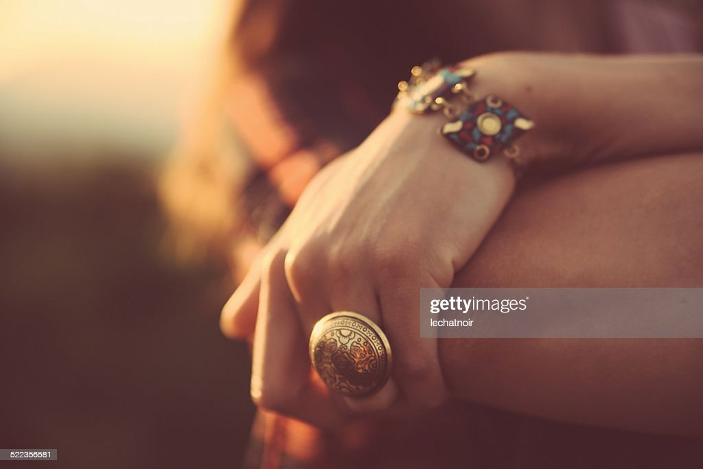 Bracelet Stock Photos and Pictures | Getty Images
