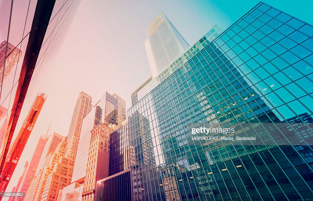 Free Building Color Images Pictures And Royalty Free