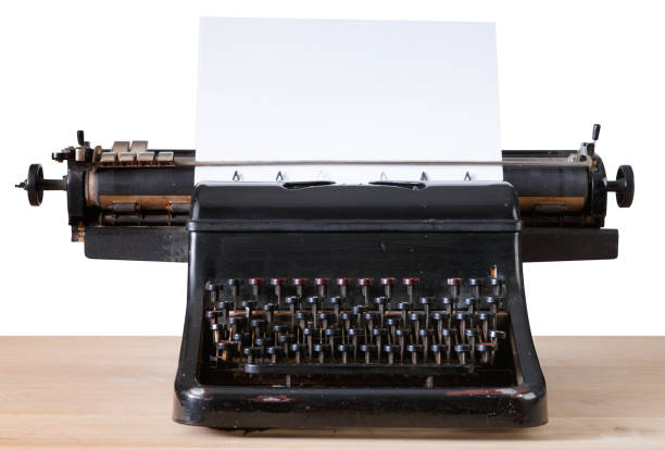 blogs from printing press to blog essay