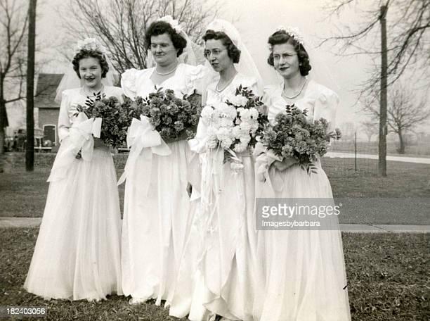 Vintage Wedding ...VIEW SIMILAR IMAGES