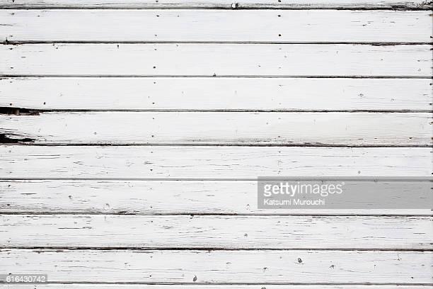 Vintage wood board texture background