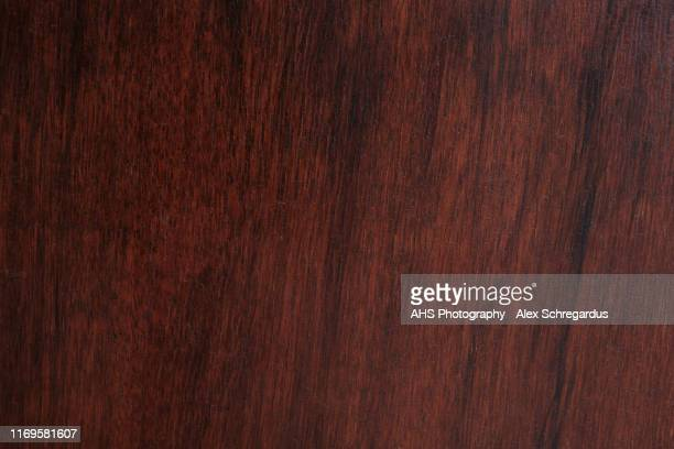 vintage wood - dark - wood material stock pictures, royalty-free photos & images