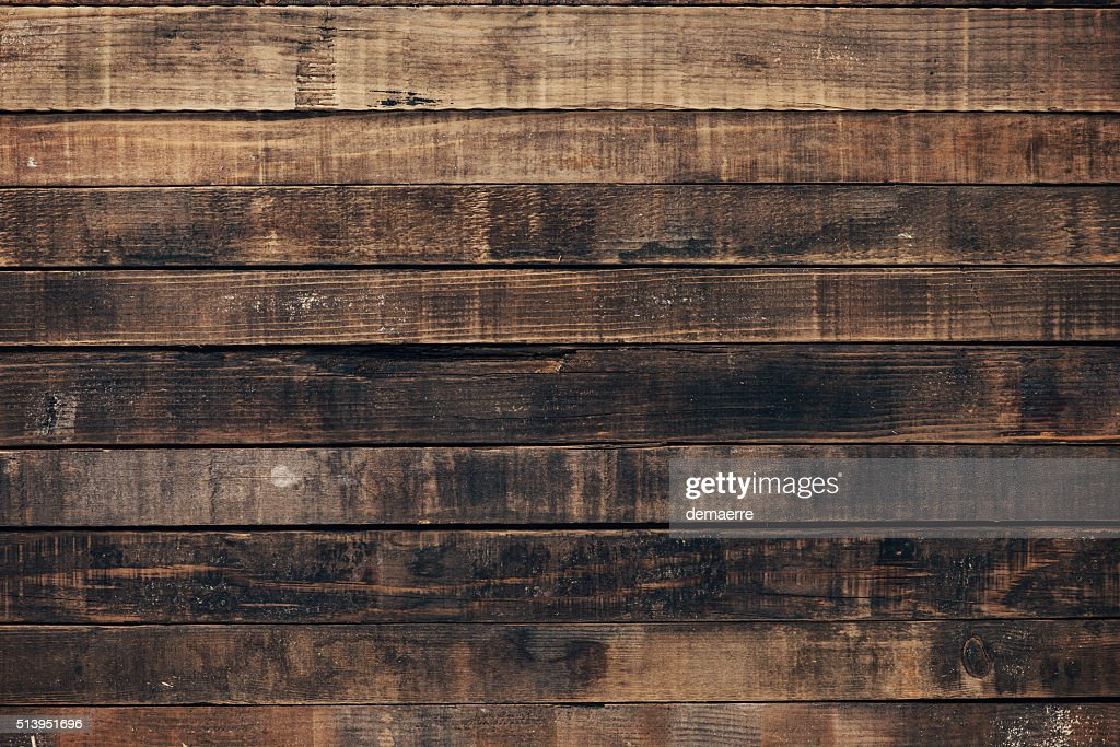 Free Old Wood Background Images Pictures And Royalty