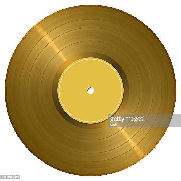vinyl record - clip art stock pictures, royalty-free photos & images