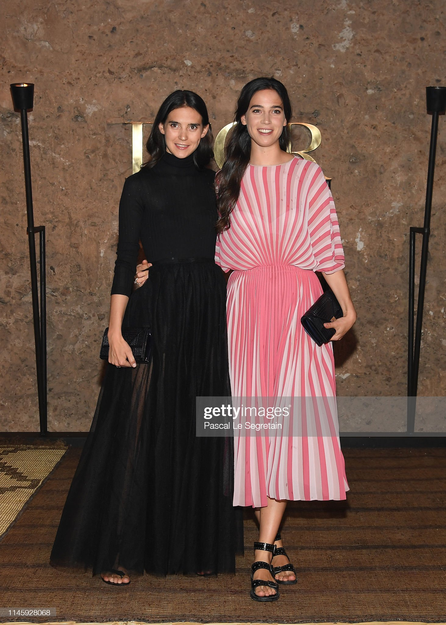 https://media.gettyimages.com/photos/viola-and-vera-arrivabene-attend-the-christian-dior-couture-ss20-on-picture-id1145928068?s=2048x2048