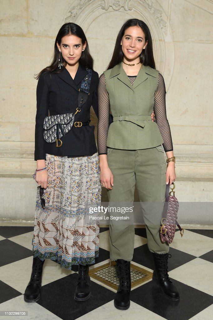 https://media.gettyimages.com/photos/viola-and-vera-arrivabene-attend-the-christian-dior-show-as-part-of-picture-id1132299705