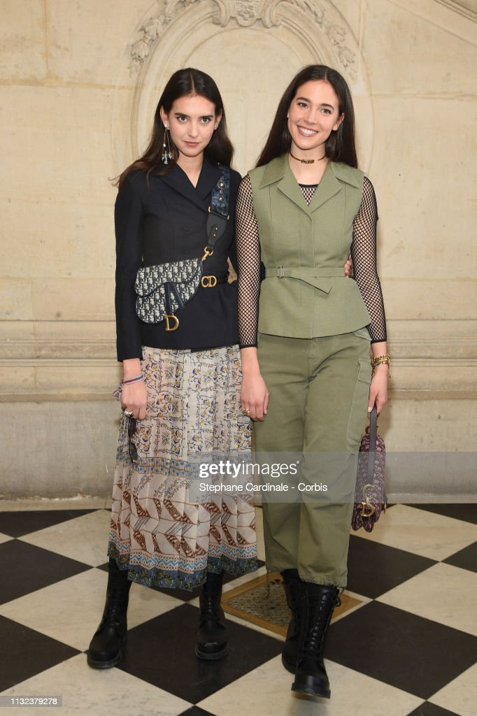 https://media.gettyimages.com/photos/viola-and-vera-arrivabene-attend-the-christian-dior-show-as-part-of-picture-id1132379278