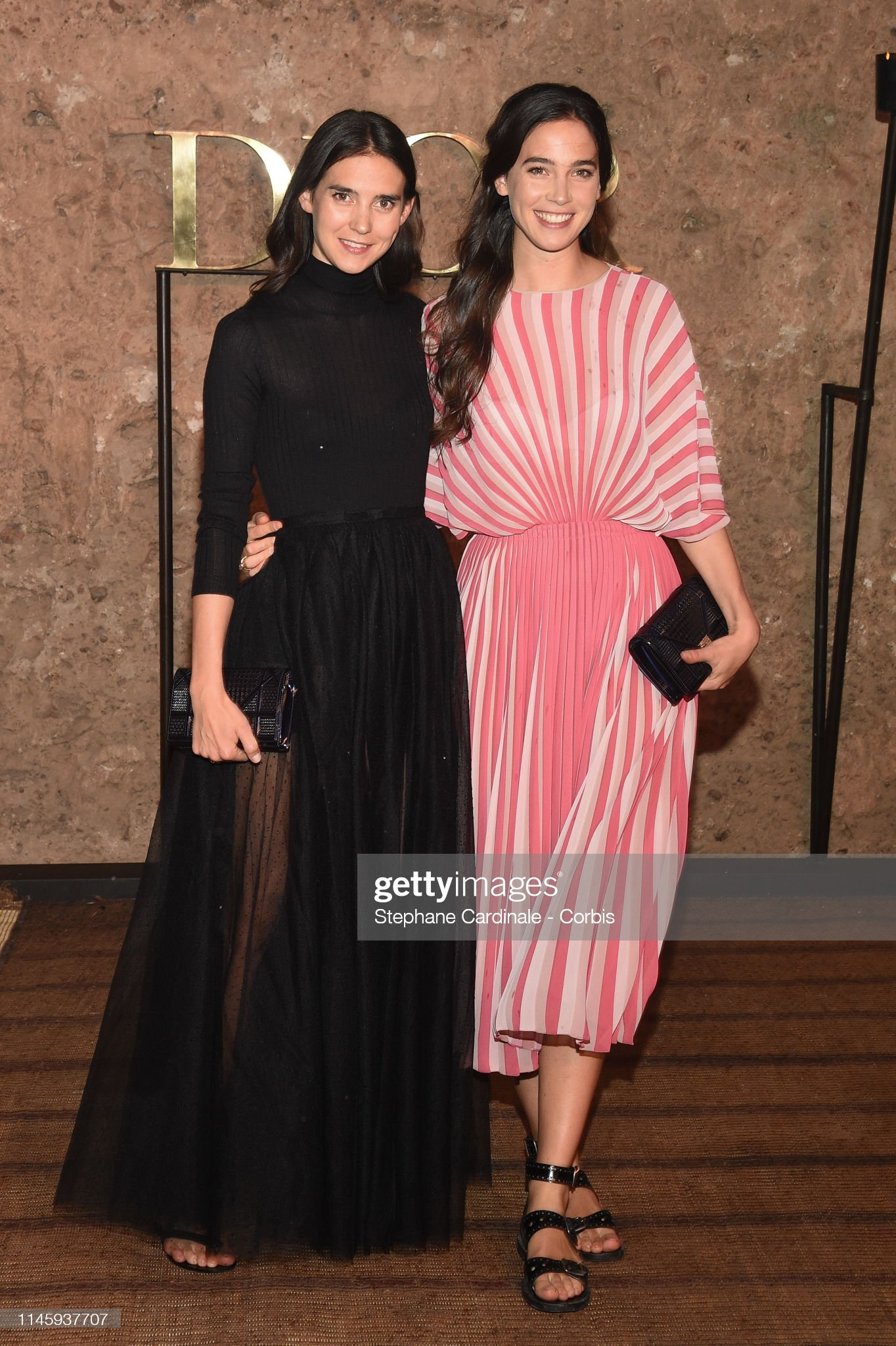 https://media.gettyimages.com/photos/viola-and-vera-arrivabene-attends-the-christian-dior-couture-ss20-picture-id1145937707?s=2048x2048