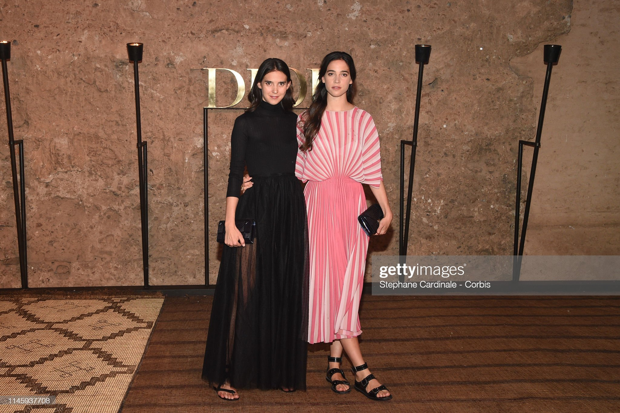 https://media.gettyimages.com/photos/viola-and-vera-arrivabene-attends-the-christian-dior-couture-ss20-picture-id1145937708?s=2048x2048
