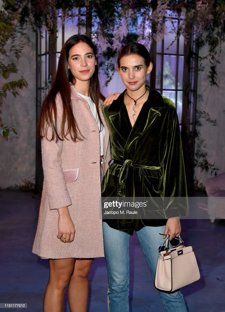 https://media.gettyimages.com/photos/viola-arrivabene-and-vera-arrivabene-attend-the-luisa-beccaria-show-picture-id1131177012