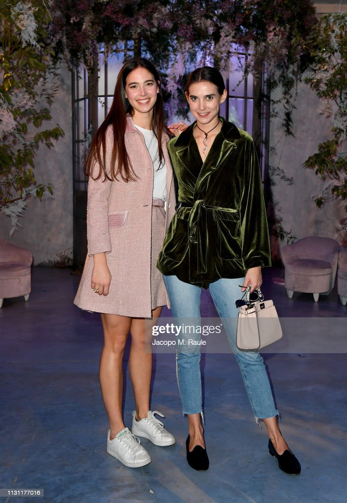 https://media.gettyimages.com/photos/viola-arrivabene-and-vera-arrivabene-attend-the-luisa-beccaria-show-picture-id1131177016