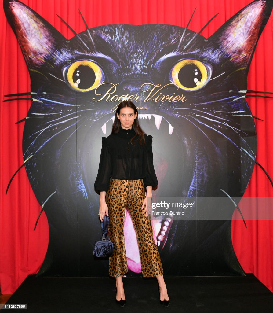 https://media.gettyimages.com/photos/viola-arrivabene-attends-roger-vivier-day-dream-vivier-press-day-picture-id1132837895
